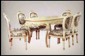 french provincial dining room set surprising antique french provincial dining room set pictures best