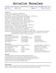 New Teacher Resume Template Teaching Resume Format Teaching Resume Format 14 Teaching Resume