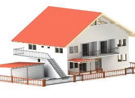 collection new house model photos free home designs photos