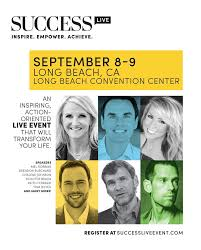 success live brings the timeless lessons of success magazine to