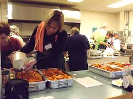 thanksgiving dinner help st mary cathedral community thanksgiving dinner
