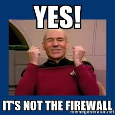 Network Engineer Meme - 10 funny networking memes