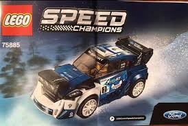 speed chions 2017 anj s brick blog speed chions ford fiesta m sport wrc