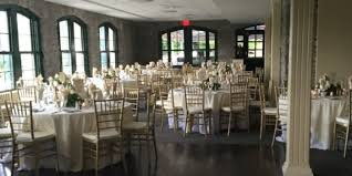 buffalo wedding venues delaware park marcy casino weddings get prices for wedding venues