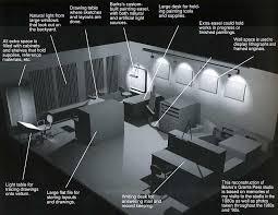 studio layouts thepaintingstudio