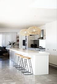 163 best lighting images on pinterest kitchen kitchen ideas and