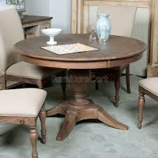 good and exciting kincaid dining table designed for furnishings