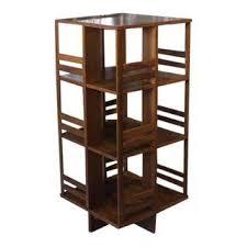 Mid Century Modern Bookcase Soho Treasures Gallery Decaso