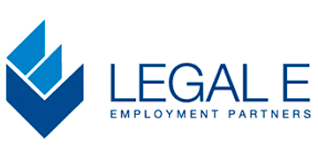 Int by Executive Assistant Int U0027l Trade Job With Legal E 38484074