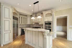 Kitchens With Light Cabinets 15 Light Hardwood Floors In Kitchen Euglena Biz