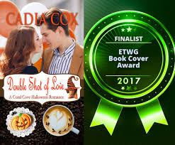 halloween romance novels ten story books llc u2013 new classic books for kids of all ages