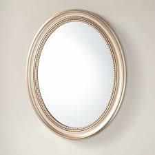 Bathroom Cabinets Espresso Bathroom Mirror Medicine Cabinet Bathrooms Design Cheap Medicine Cabinets Mirrored Wall Cabinet