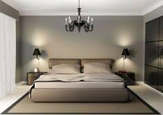 schlafzimmer farb ideen schlafzimmer farben ideen für mehr weite und offenheit ragopige info