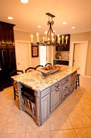 bathroom easy the eye custom luxury kitchen island ideas designs