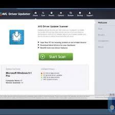 avg driver updater full version avg driver updater full free download softfiler com