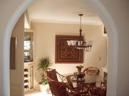 Home Improvement Design Design Ideas