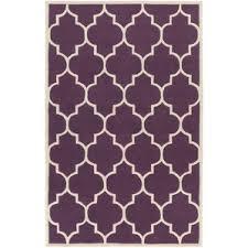 Area Rugs With Purple Purple Rugs You U0027ll Love Wayfair