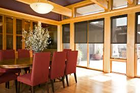 roller shades innovative openings