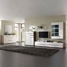 wohnzimmer sideboard sideboard wohnzimmer möbelideen