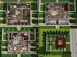italianate floor plans marvelous italian villa house plans gallery best inspiration