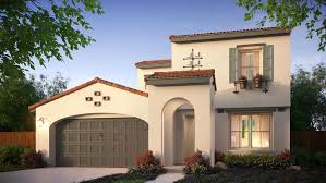 Homes With Courtyards by News Mccaffrey Homes Launches Pre Sales For Santerra Mccaffrey