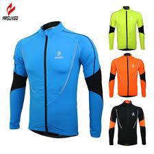 mens mtb jacket compare prices on bike mtb jackets online shopping buy low price