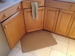 Kitchen Rug Mat Kitchen Sink Rug Mat Floor Mats Suppliers And Manufacturers At