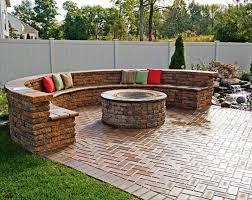 Outdoor Fireplace Designs - modern outdoor fireplace design ideas home fireplaces firepits