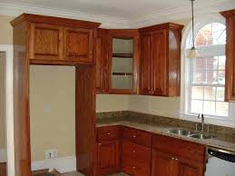 wood types for kitchen cabinets home decorating interior design