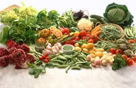 a high fiber diet could result in lower risk for type 2 diabetes