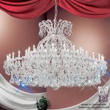 Maria Theresa Chandelier Lighting For Traditional Homes Blog