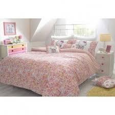 paisley bed sets foter
