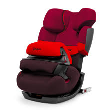 child car seats strollers and baby carriers cybex united kingdom