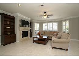 kickerillo floor plans 15611 bristol lake dr houston tx 77070 har com