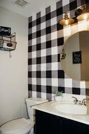 Budget Bathroom Makeover Budget Bathroom Makeover U2013 Bree Marie