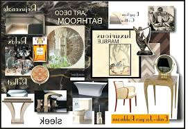 home interiors and gifts company deco interior design characteristics bartarin site