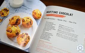 cuisine pour diabetique livre l assiette anti diabète diabete infos fr