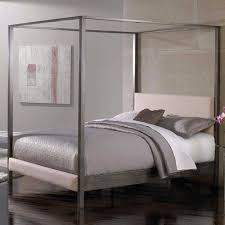 Poster Frame Ideas Bed Queen Frame U All With Black Iron Four Poster And Ornate