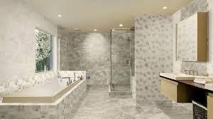 meuble cuisine portugal salle de bain en marbre sols murs en marbre d italie portugal
