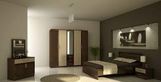 Relaxing Bedroom Designs For Your Comfort Home Design Lover - Interior bedroom designs