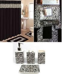 zebra bathroom ideas adorable zebra print bathroom ideas of minimalist design with