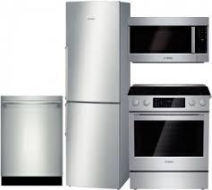best appliance black friday deals best black friday appliance deals appliances connection blog