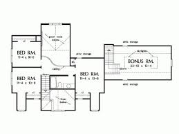 73 best cool house plans images on pinterest architecture
