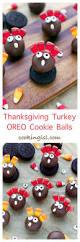 thanksgiving turkey cupcake cake 251 best gobble gobble gobble happy thanksgiving images on