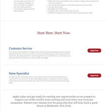 How To Make Resume For Call Center Job by Call Center Job Description Call Center Customer Service Job
