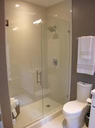 44 Shower Door by Alpha Frameless Shower Enclosure Shower Enclosures Fort Lauderdale