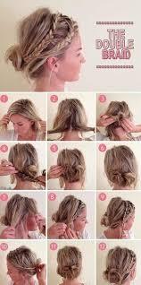 hair tutorials for medium hair pretty hairstyles for easy formal hairstyles for medium hair fresh