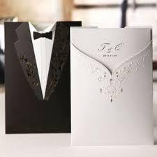 wilton wedding invitations wilton wedding invitations wilton wedding invitations and