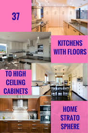 L Kitchen Ideas by 54 Best Kitchen Pantry Ideas Images On Pinterest Pantry Ideas