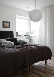 pin by alquimia on nordic bedrooms pinterest nordic